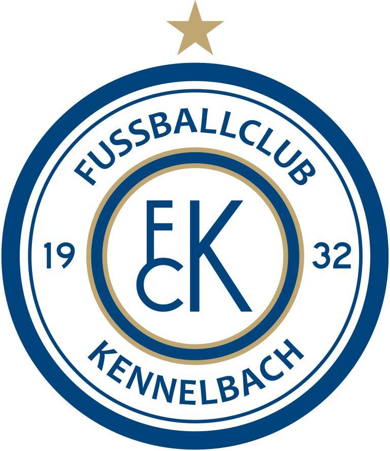 Kennelbach