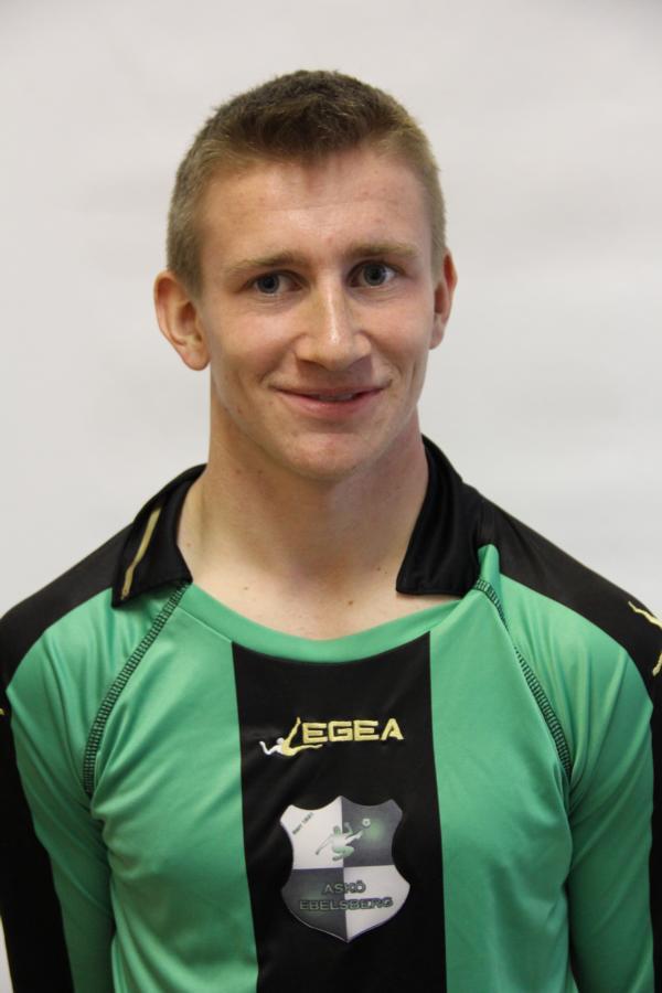 Florian Schmickl
