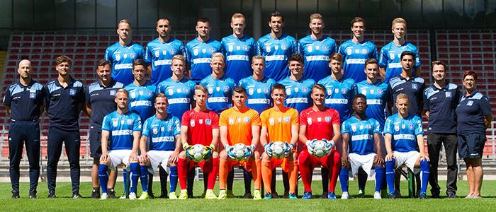 Fac Wien Fc Blau Weiss Linz Sgel Fussballoesterreichat