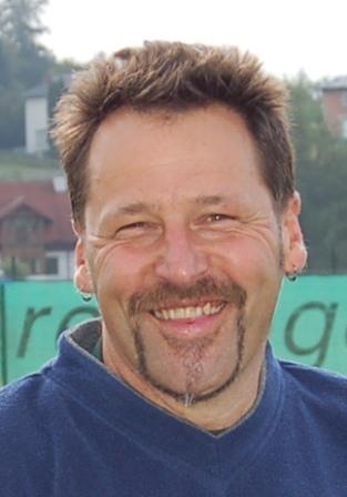 Werner Koller - 670725461856634215_418144110161428217-84-105-9lUgE0BS